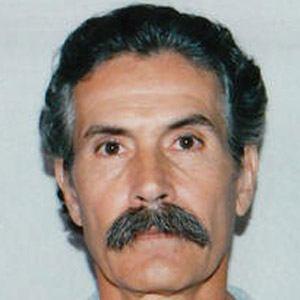 Robert Alcala