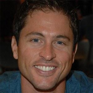 Jason Faunt
