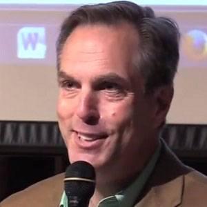 Mike McFadden