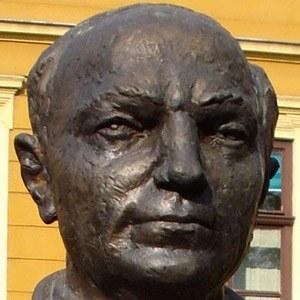 Vinko Zganec