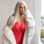 Chloe Michelle