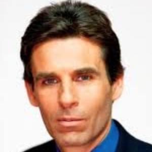 Carlos Montero