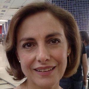 Diana Bracho