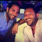 Wissam Breidy