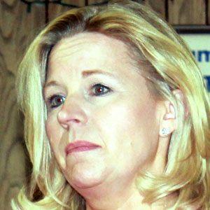 Elizabeth Cheney