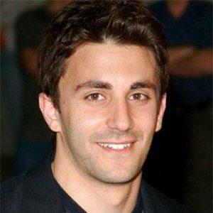 Jason Cerbone