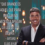 Arturo Elias Ayub