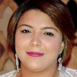 Chaimae Abdelaziz