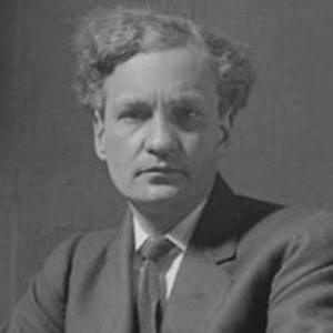 Walter Seymour Allward