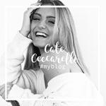 Cate Ceccarelli