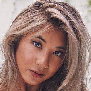 Jessie Khoo