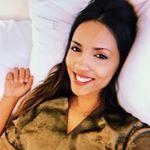 Megha Singh