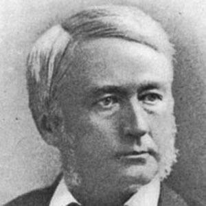 Thomas A. Scott