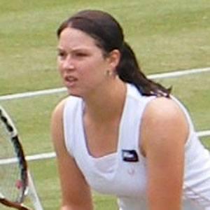 Melanie South
