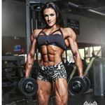 Natalia Abraham Coelho
