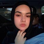 Noor Amra