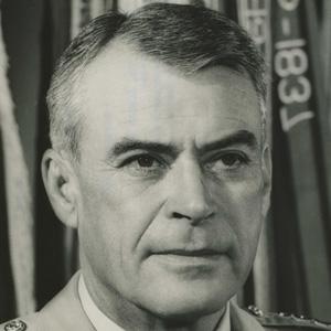 Dwight E. Beach
