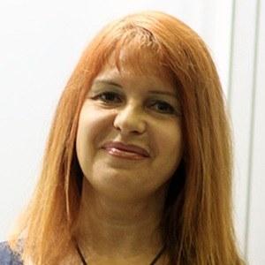 Natalia Shturm