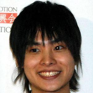 Nobuhiko Okamoto