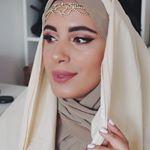 Yousra Caramilla