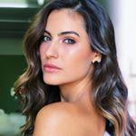 Nadia Vieira
