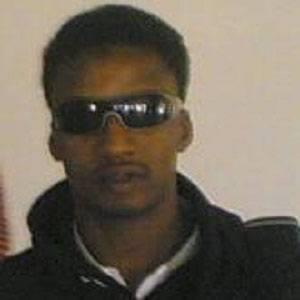 Mohammed Noor