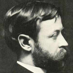 Henry Blake Fuller