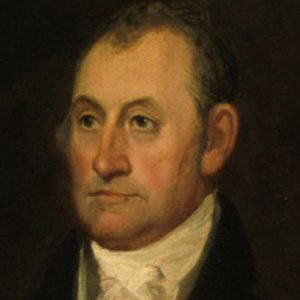 Thomas Todd