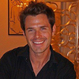 Josh Casaubon