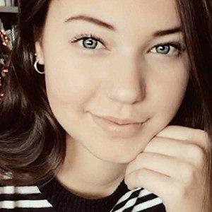 Mila Hockeychick
