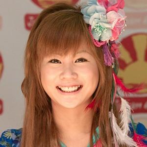 Risa Niigaki