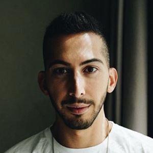 Mahmoud Sidani