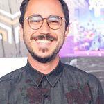 Marcelo Hessel