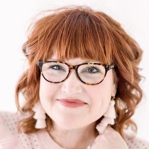 Julie Paisley