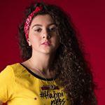 Lorena Tucci