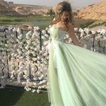 Mena Fahmy