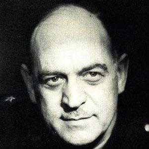 William Claire Menninger