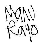 Manu Rayo