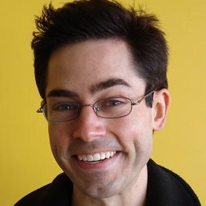 Mark Malkoff