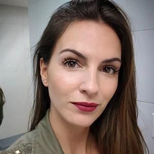 Martina Graf