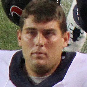 Randy Bullock