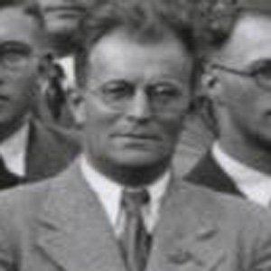 Robert Dopel