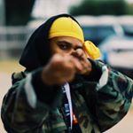 Blaq Smith