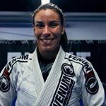 Luiza Monteiro