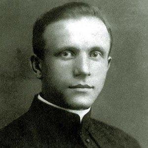 Michael Sopocko