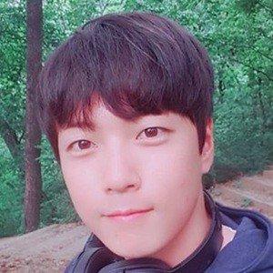 Minpyo