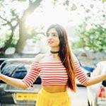 Megha Sarin