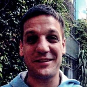 Rodrigo Serna