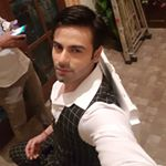 Karan Godhwani
