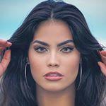 Marcela Bessi